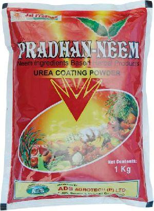 Pradhan Neem