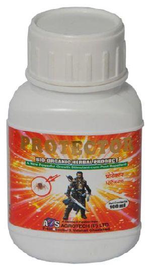 Protector Organic Foliar Spray Manure