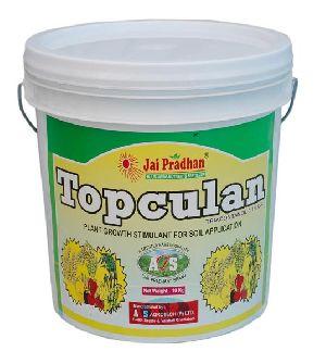 Topculan Organic Soil Manure