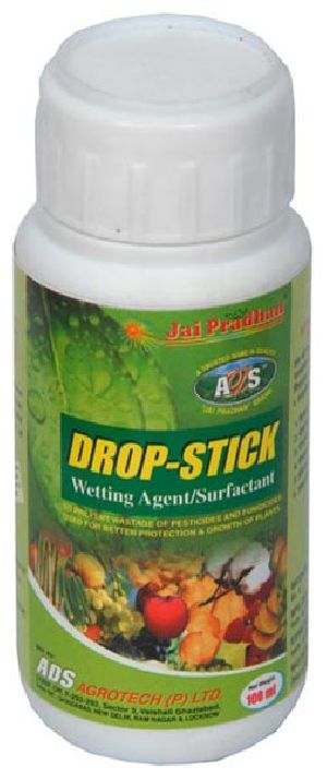 Wetting Agent (100 ML)