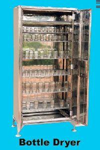Bottle Dryer