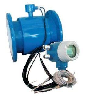 300-TX-PM Electromagnetic Flow Meter