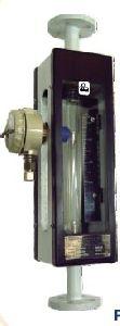 Glass Tube Rotameters