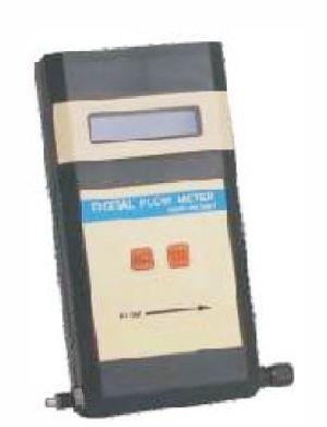 MFM-05  Digital Gas Flow Meter