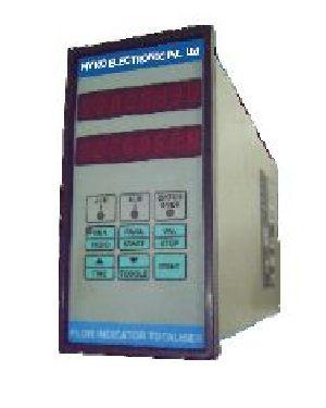 MK-2001 Electromagnetic Flow Meter