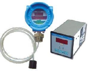 MK-CLT-I-HLS-PM-R Capacitance Level Indicator Transmitter