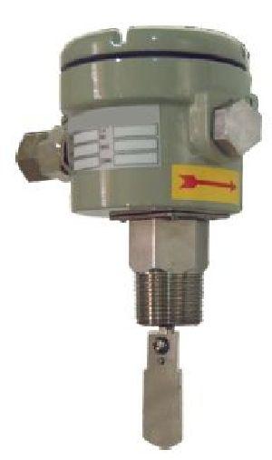 MK-FS-FP-ADF Flow Switch