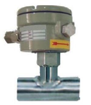 MK-FS-FP-ADF-MT Flow Switch
