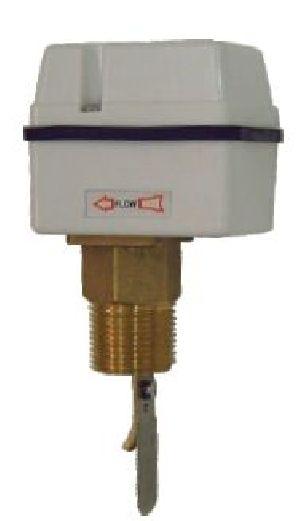MK-FS-WP-ADF Flow Switch