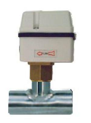 MK-FS-WP-ADF-MT Flow Switch