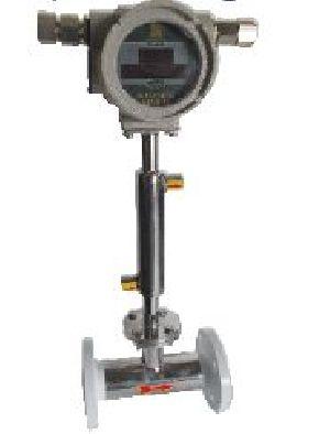 MK-TFM-FR-TZ-TX-CJ Turbine Flow Meter