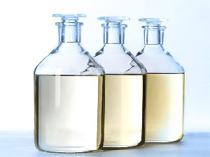 Wholesale Petrochemicals Products Supplier in Saudi Arabia