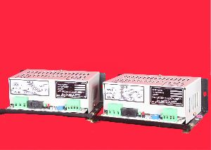 12V DC 10A Battery Charger