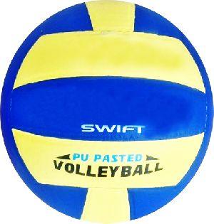 GAB-0019 Swift PU PASTED Volleyball