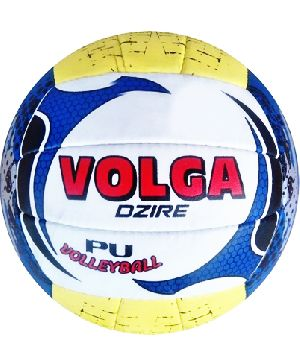 GAB-0020 Volga DZIRE PU Volleyball