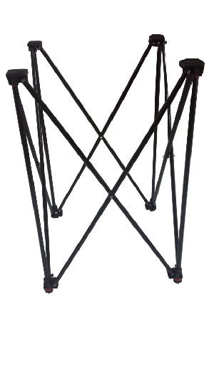 GACB-007 Collapsible Carrom Stand