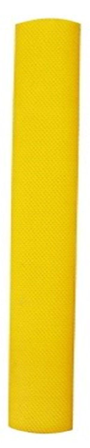 GACR-0100 Single Color Mittal Bat Grip (Full Diamond Design)