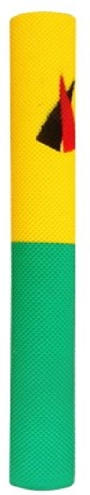 GACR-095 Multi Colour Bat Grip (Full Diamond)