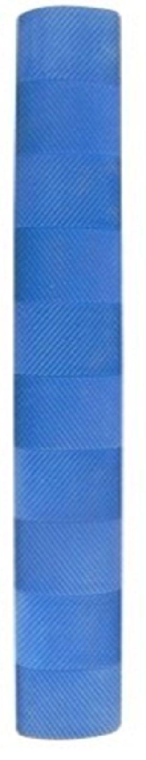 GACR-097 Classic Zig Zag Bat Grip (Zig-Zag, Chevron Design)