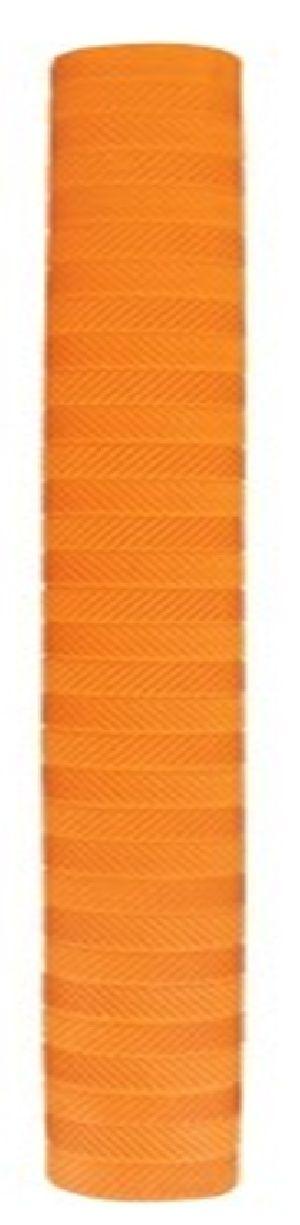 GACR-099 Zig Zag Bat Grip (Zig-Zag)