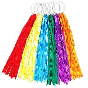 GAGM-0022 Ribbon Dancing Hoop