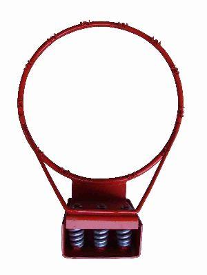 GAGP-0014 Basketball Dunking Ring