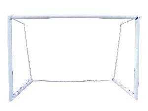 GAGP-0016 Football Aluminium Portable Goal Post
