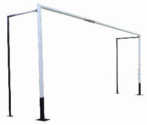 GAGP-0017 Football Fixed Goal Post