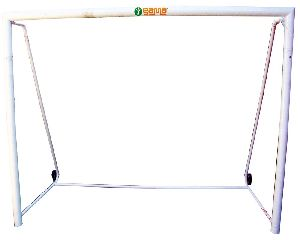 GAGP-0018 7 A Side Football Goal Post