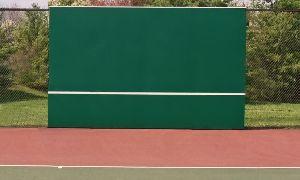 GAGP-0034 Tennis Back Board