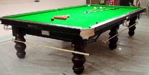 GAIG - 0028 INT 7200-6811 (Billiard Snooker Table) 10-12ft