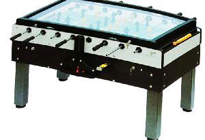 GAIT-0010 Soccer Table (JX-139C)