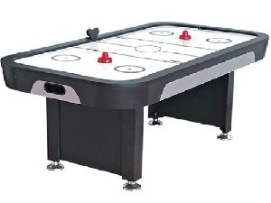GAIT-002 Imported Air Hockey Table SBT 311