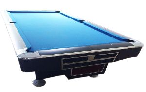 GAIT-0021 Wiraka Queen Pool Table