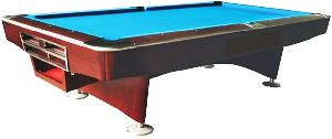 GAIT-0022 Gold Crown Tournament Pool Table