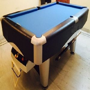 GAIT-0023 Matrix Pro 9ft Tournament Pool Table