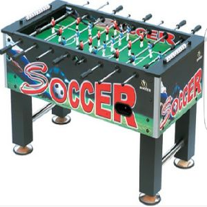 GAIT-006 Soccer Table (JX-101 A)
