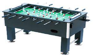GAIT-007 Soccer Table (JX-101C)