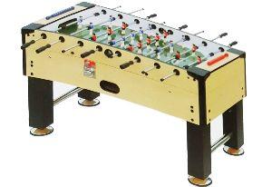 GAIT-009 Soccer Table (JX-113B)