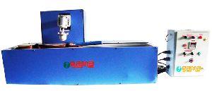 GAM-007 GAMA Cricket Bat Automatic Knocking Machine