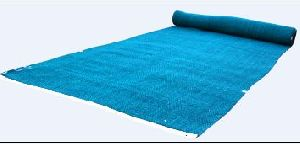 GAMT-006 Cricket Jute Mat 3