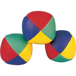 GAPP-0022 Juggling Balls