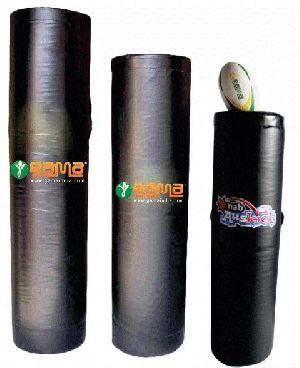GART-001 Tackle Training Bag