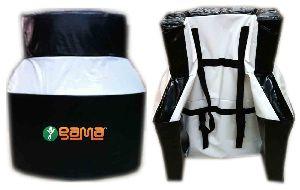 GART-0010 Specky Ruck Bag
