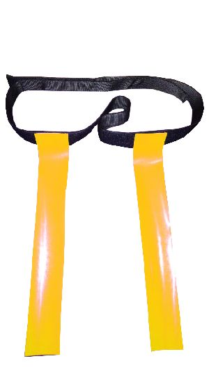 GART-0020 Rugby Tag Belt