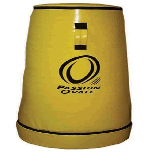 GART-004 Conical Tackle Bag