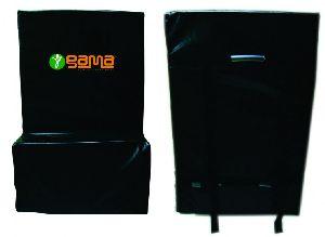 GART-009 Ruck Training Bag Large