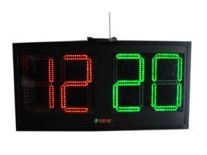 GASB-0022 Digital Substitution Board