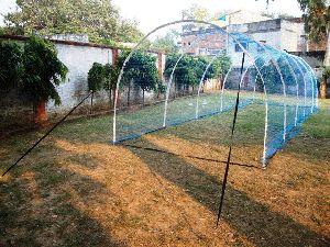 GATR-00100 Cricket Practice Tunnel Net