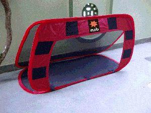 GATR-00103 Mini Collapsible Training Pugg Goal